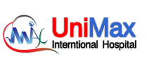 unimax international hospital